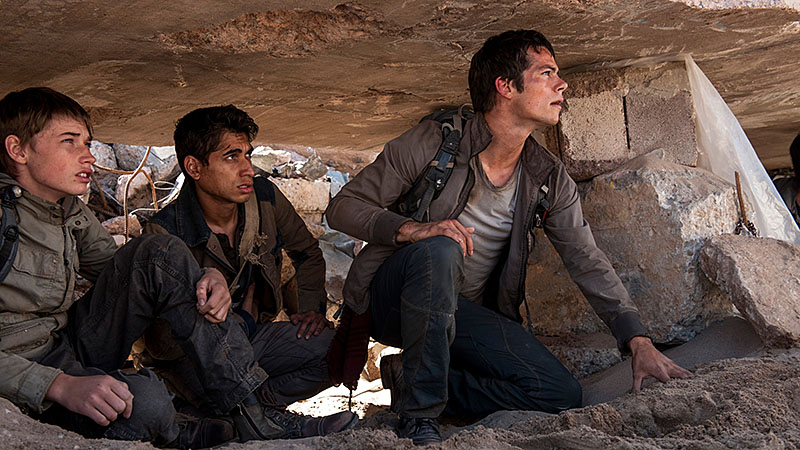 still-of_maze-runner-the-scorch-trials-2015jpg
