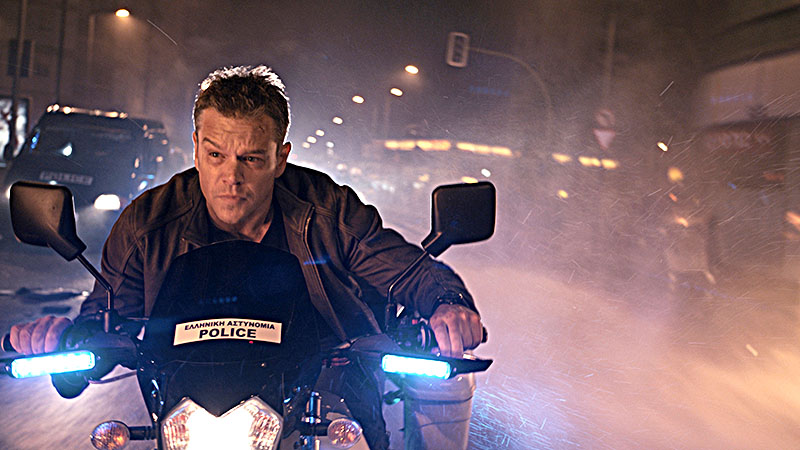 still-of_jason-bourne-2016jpg